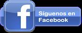 Embolics en Facebook