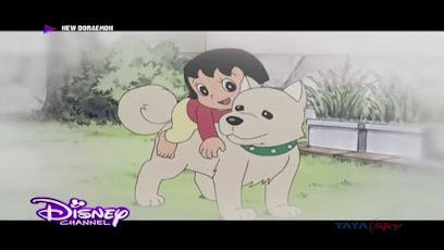 Doraemon New Episode Aaj Hum Pero Ki Madad Karenge In Hindi