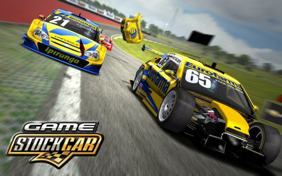 free car games download for pc