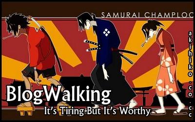 http://2.bp.blogspot.com/-wnz2Fp00soA/TwlFcrRCubI/AAAAAAAAALA/OQtL7XXijKI/s1600/blogwalking.jpg