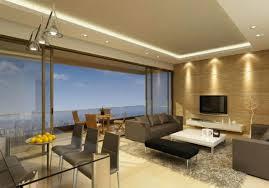 Attico è l' ultimo piano di un palazzo con forma spesso differente agli altri piani, e dal valore più pregiato