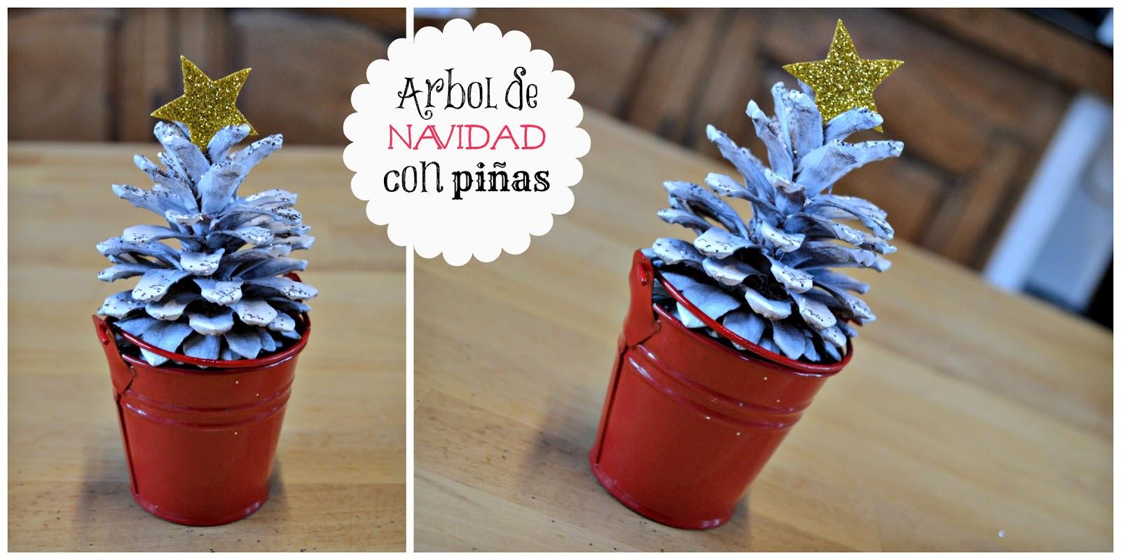Mil artes mujer 4 manualidades express para hacer con ni os - Manualidades navidenas para ninos pequenos ...