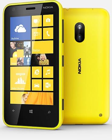 Nokia lumia rm 1030 прошивка - 180