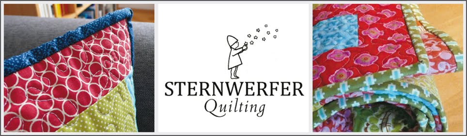 sternwerfer