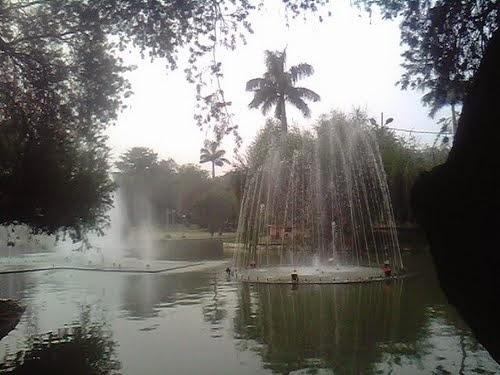 Moti%2BJheel%2BKanpur
