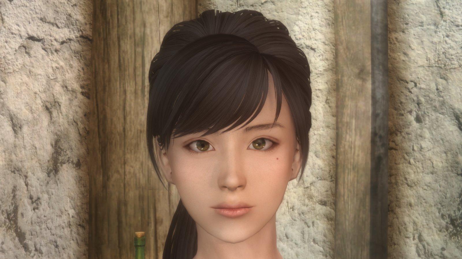 顔の画像 p1_28