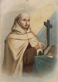 San Giovanni della Croce
