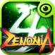 Download Android Game ZENONIA® 4 APK