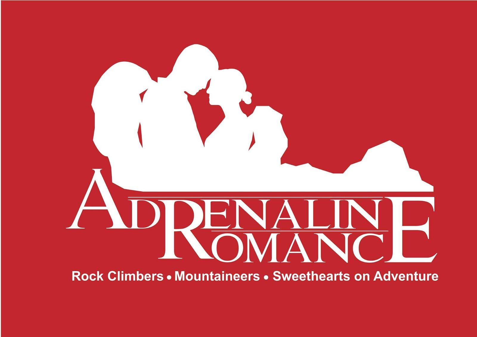 Adrenaline Romance
