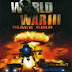 World War III: Black Gold Free Download