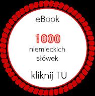 eBook 1000 słówek