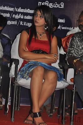 Photos Event Vatchathi Tamil  Audio Launch