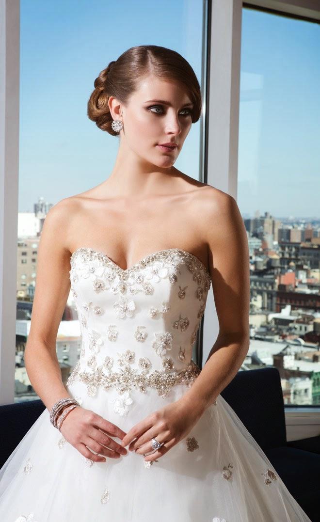 Signature Wedding Gowns 53 Perfect Justin Alexander Signature Spring