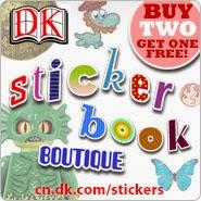 http://cn.dk.com/static/cs/cn/11/nf/features/stickerbookboutique/index.html