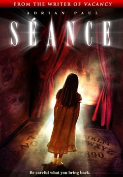 Seance (2006)