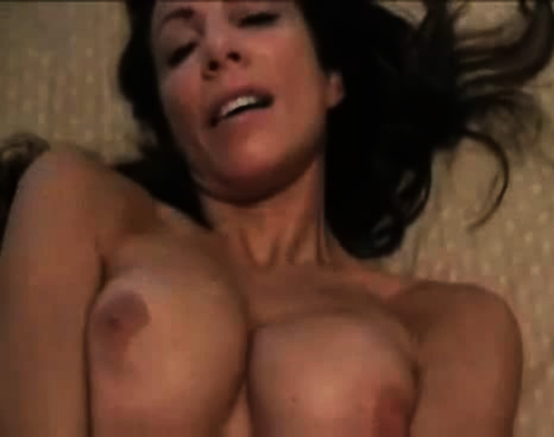 real housewife sex tape danielle staub