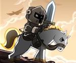 Kings Rider