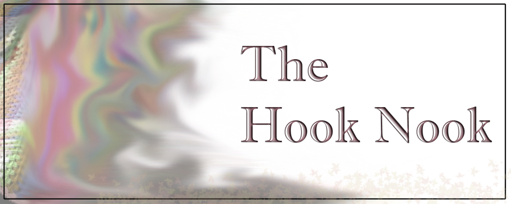 The Hook Nook