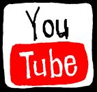 Quer ver meus vídeos no YouTube?