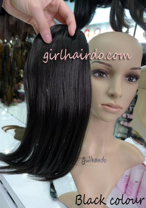 http://2.bp.blogspot.com/-woCb1bpyEnE/UdUflqBkd8I/AAAAAAAAM30/7s0Ndcafc_w/s710/067girlhairdo+wigs+hair.jpg