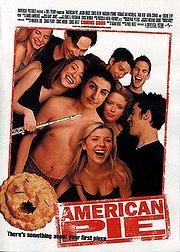 American Pie,Movies Like American Pie