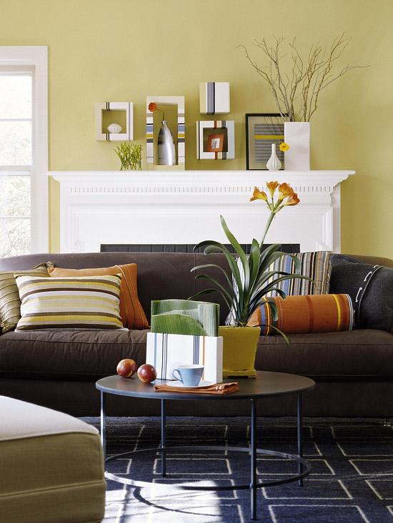 Table, Kitchen, Design, Furniture, Bed, Bedroom: Fresh