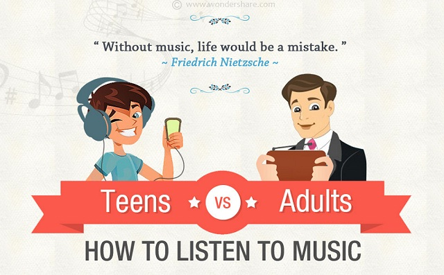 Dating teenager vs adult