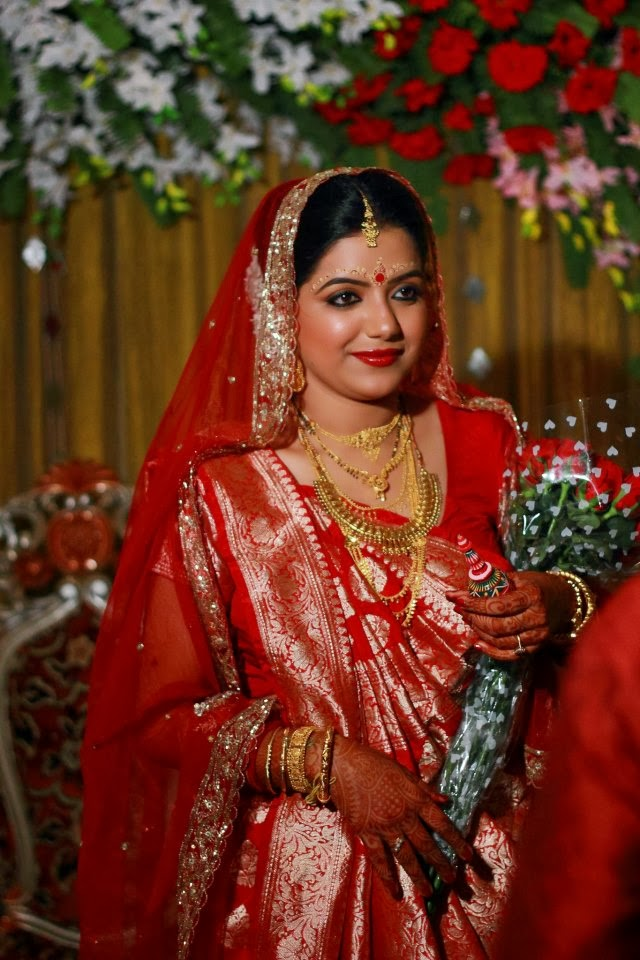Bengali Matrimonial Service in Bangladesh