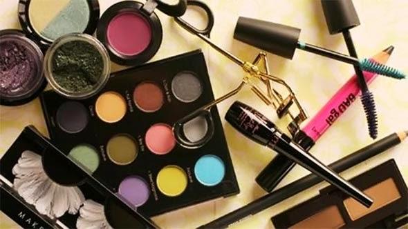 cosméticos maquiagens durarem mais dicas