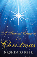 https://www.goodreads.com/book/show/18695749-a-second-chance-for-christmas?ac=1