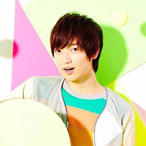 [MUSIC] 佐香智久 – ゲッタバンバン アニメサイズver. (2015.03.25/MP3/RAR)