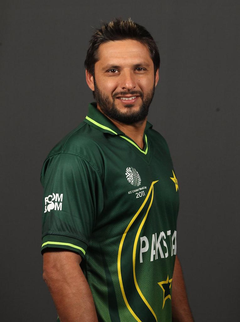 Hd wallpaper classic - Shahid Afridi Top 10 Close Up Wallpaper 50 T 20 Cricket
