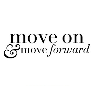 Quotes About Moving On 0008 4