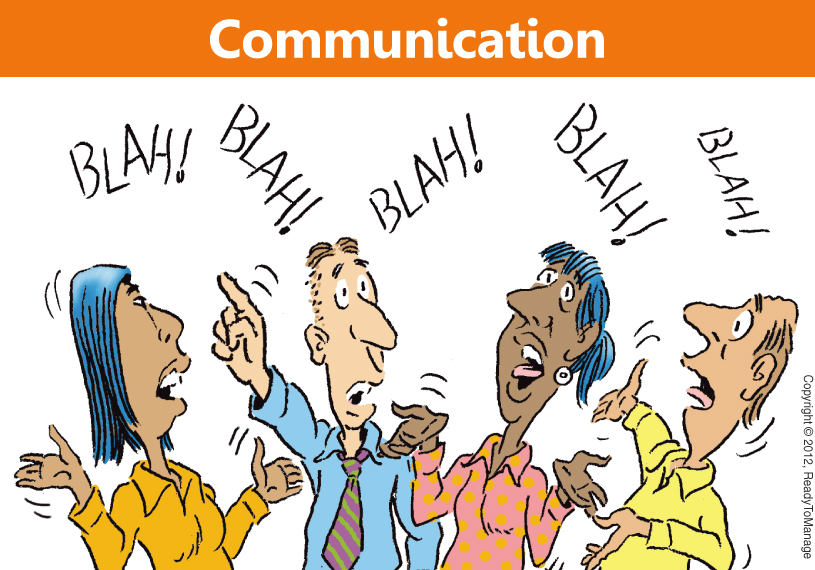 nonverbal communication misunderstanding and conflicts Verbal vs non-verbal communication  someone's words conflict with their tone of voice and/or non-verbal behaviours, we often mistrust the.