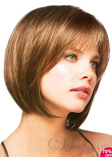 http://shop.wigsbuy.com/product/Custom-Hand-Tied-100-Romance-Straight-100-Human-Hair-10-Inches-Hair-Wig-1821713.html