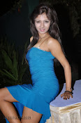 Actress Kushi Hot Photos Gallery-thumbnail-37