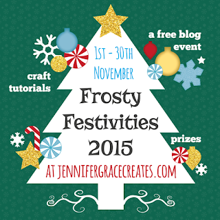 http://jennifergracecreates.com/announcing-frosty-festivities-2015-a-giveaway/#comment-12276