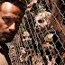 'The Walking Dead' atualmente tem planos para ter até 12 temporadas
