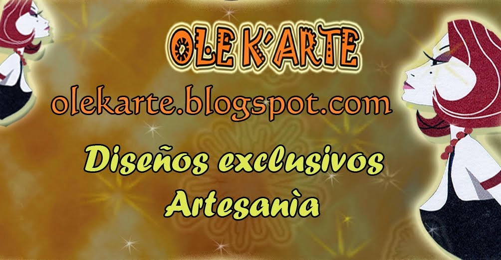 Olek'Arte