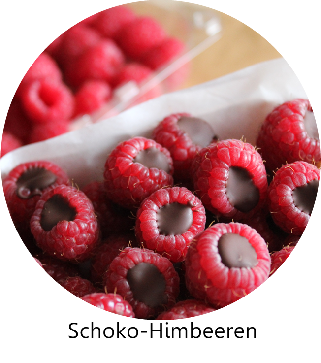 http://twenty-secondofmay.blogspot.de/2013/02/sweet-dream-schoko-himbeeren-oder.html