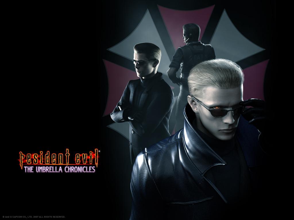 http://2.bp.blogspot.com/-woSHzp48i1U/TvAOSKabOGI/AAAAAAAABiI/3ITeA-zcaf8/s1600/resident+evil+4+wallpaper+45.jpg