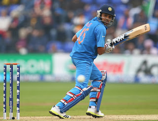 Rohit-Sharma-India-vs-Srilanka-ICC-champions-Trophy-2013