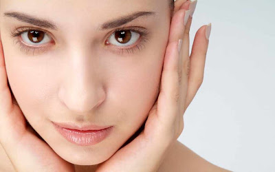 Face Skin Care routines