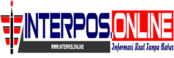 Interpos.online