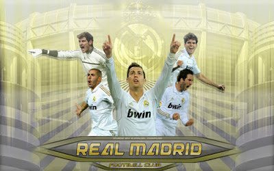 Bombe en image - Page 38 Real-madrid-team-+photos+2012+06