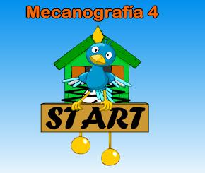 mecanografia 1 2 3