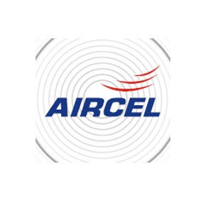 Aircel Wallpapers Collections