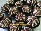 cup cake cute