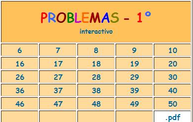 http://www.ceiploreto.es/sugerencias/Problemas/1/101/1/index.html