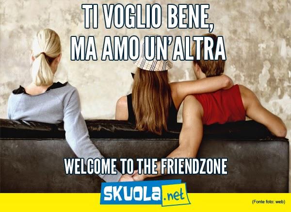 Najnowszy slang młodzieżowy we Włoszech